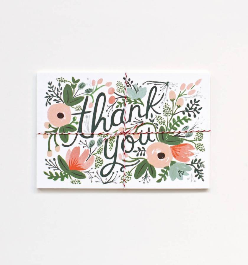 rifle-paper-co-wildflower-postcard-02-n