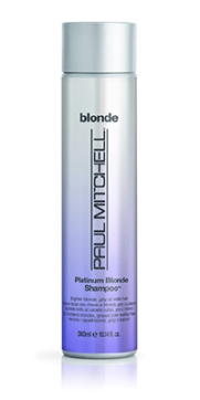 pm_blonde_platinumblondeshampoo_product